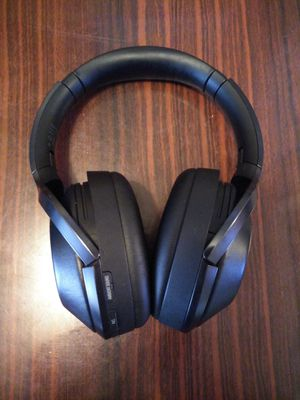 Sony MDR-1000X Headphones for Sale in Sacramento, CA