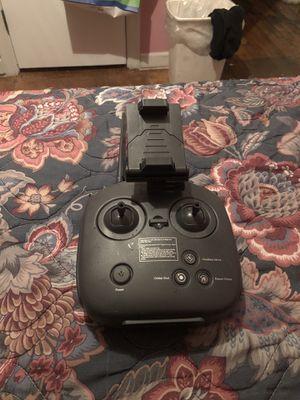 VIVITAR drone for Sale in Marietta, GA