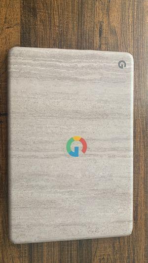 Chromebook Pixelbook Go for Sale in Artesia, CA