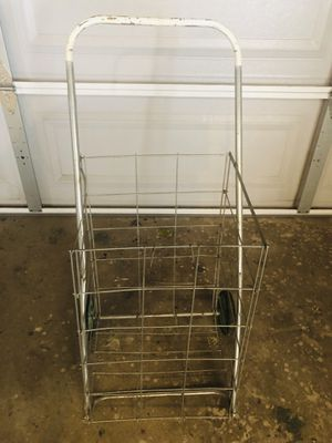 Cart for Sale in Fresno, CA