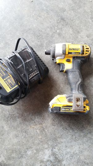 Dewalt for Sale in Sumner, WA