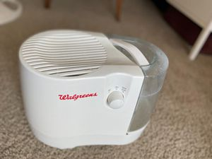 Humidifier for Sale in Naperville, IL
