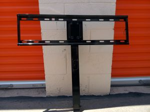 55 inch TV stand for Sale in Phoenix, AZ