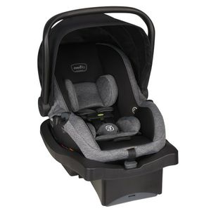 Evenflo Litemax Infant Car Seat for Sale in Plano, TX