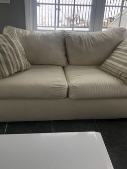 Couch and Loveseat for Sale in Glocester,  RI
