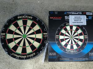 Darts for Sale in Pataskala, OH
