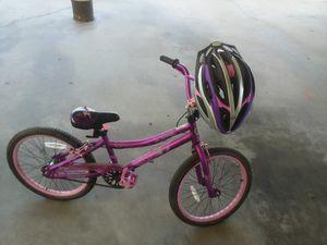 Girls bike for Sale in Clovis, CA