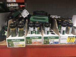Sprinklers for Sale in Lithia Springs, GA