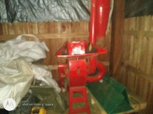 Hammermill for Sale in Longmont, CO