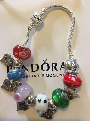 Bracelet pandora for Sale in Reading, PA