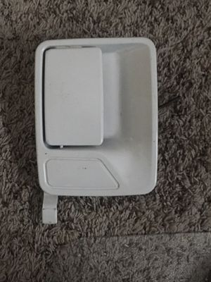 Ford F-250 door handle for Sale in Scottsdale, AZ