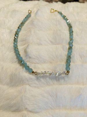 Boho anklet bracelet for Sale in Corona, CA