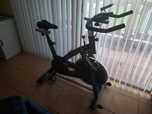 Cycling Indoor Bike for Sale in Miami, FL