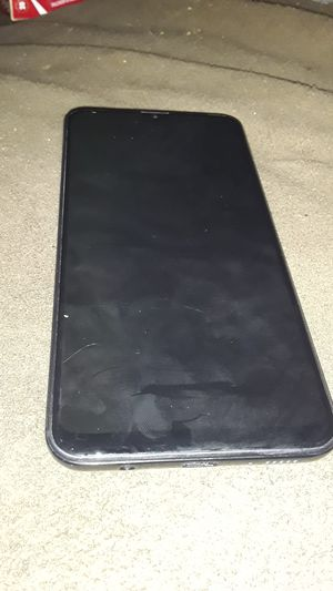 Samsung phone for Sale in Kearns, UT