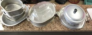 Guardian Cookware for Sale in Lake Wales, FL