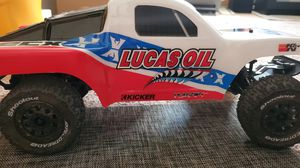 Ecx rc car for Sale in Los Angeles, CA