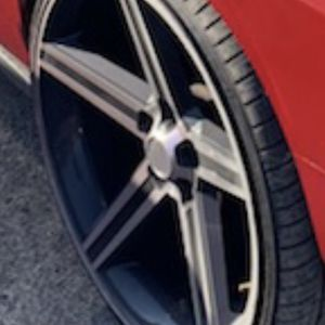 24'S for Sale in Henderson, NV