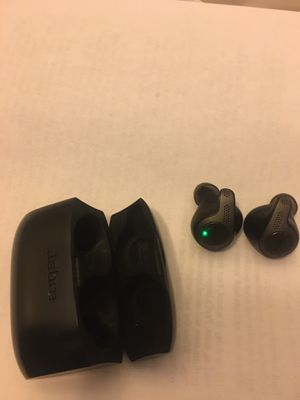 Jabra Elite 65t - Ear Pods for Sale in Philadelphia, PA