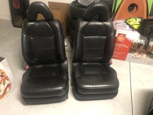 Acura Power Seats for Sale in Land O' Lakes, FL
