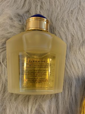 Jaipur Homme Boucheron Eau de perfume for Sale in Sterling, VA