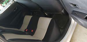 Toyota, Yaris 2012 for Sale in Orlando, FL