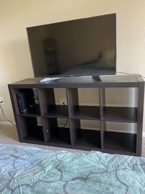 Smart Tv 43 for Sale in Santa Clara, CA