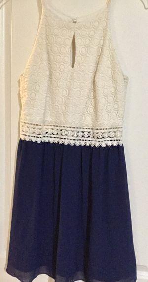 Dresses for Sale in Lumberton, TX