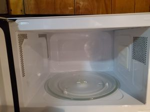 Microwave for Sale in Milton, PA