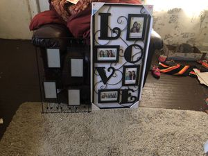 Picture frames for Sale in Columbus, OH