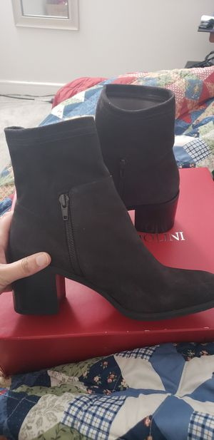 Women boots. Enzo Angiolini brand for Sale in Richardson, TX