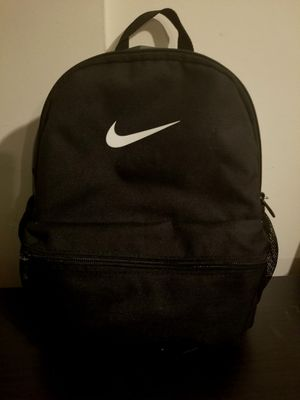 Nike Travel Backpack for Sale in Los Angeles, CA