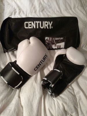 """Century """"Pro Training Gear"""" for Sale in Madison Heights, VA"""