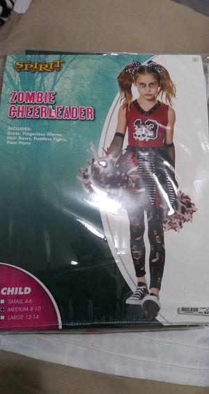 Zombie cheerleader for Sale in Los Angeles, CA