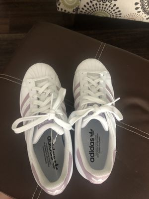 Adidas - brand new! for Sale in Franklin, TN