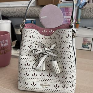 Kate Spade Small Hobo for Sale in Arvada, CO