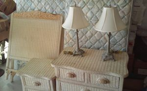 BEDDING- TWIN BED SET for Sale in Davenport, FL