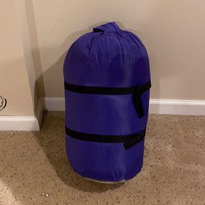 Kids Sleeping Bag for Sale in Columbus, OH
