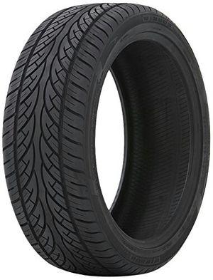 275 55 20 farroad tires for Sale in Santa Ana, CA