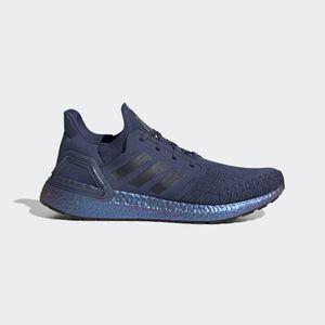 Adidas Ultraboost 20 for Sale in Laguna Hills, CA