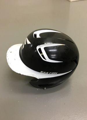 Baseball helmet for Sale in Atlanta, GA