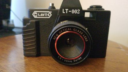Film Camera for Sale in Denver,  CO