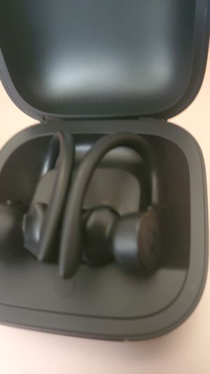 2019 Beats PowerBeats Pro $200 for Sale in Indianapolis, IN