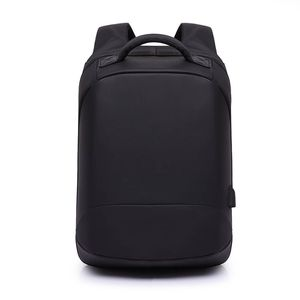 Charging BackPack (Free Power Bank) for Sale in Garden Grove, CA