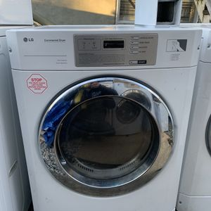 Coin Operated Washer for Sale in Mount Vernon, NY