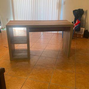 Working Table for Sale in Phoenix, AZ