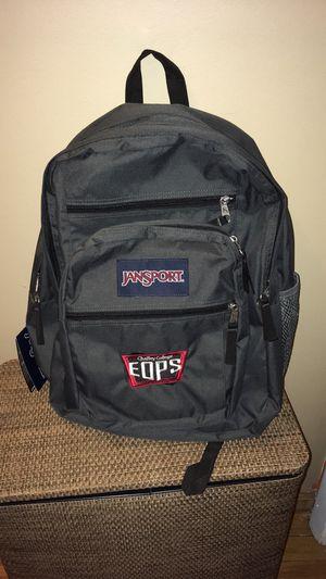 Jansport Big Student BackPack for Sale in Woodbridge, VA