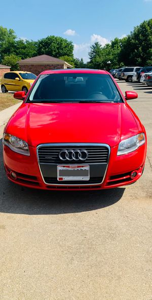 Audi A4 Quattro for Sale in Whitehall, OH