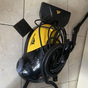 Steam Mop for Sale in Irvine, CA