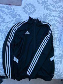 Adidas for Sale in Manassas,  VA