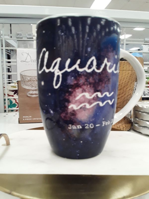 Sagittarius Cup For Sale In Boca Raton Fl Offerup